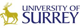 Logo Image One