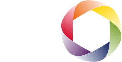 Daphne Jackson Trust