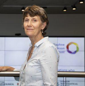 Elaine Hunt